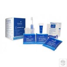 Probe Care kit - pH Bluelab
