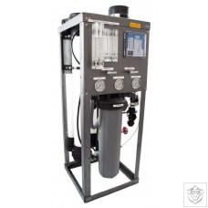 Premier RO System 1000 (264 l/hr)