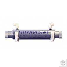 UV Water Sterilizer