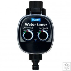 Water Timer N/A