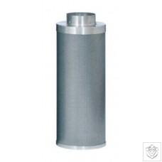 Emperor Light Carbon Filters