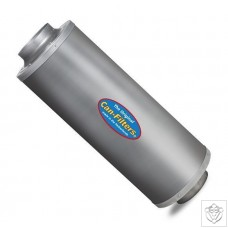 CAN Inline Carbon Filters Can-Filters