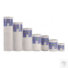 Active Carbon Filters Can-Filters