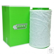 Green Carbon Air Filters Green Carbon Air