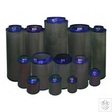 Viper Carbon Filters