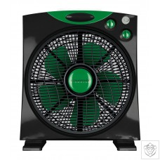 "Bloomroom Airmover 12"" Circulating Fan Century Grow Systems"