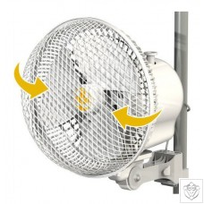 Monkey Fan 20W (Oscillating) Secret Jardin