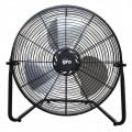 """Smartgro 16"""" Floor Fan"""