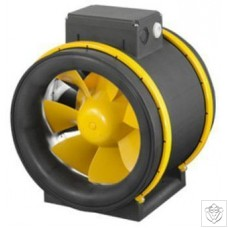 Max Fan Pro 200 CAN (Ruck)