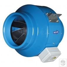 "Prima Klima PK 315 Inline Fan 12.5"" (315mm) Prima Klima"