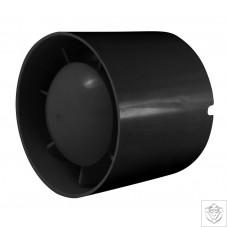 """RAM Inline Exhaust Fan - 150mm (6"""") - 250m³/hr"""