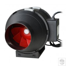 Red Scorpion High Output Duct Fan Red Scorpion