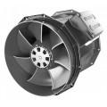 EC Vector Fans SystemAir (LTI)