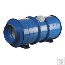 Winflex TTI Silent Extractor Fans Winflex