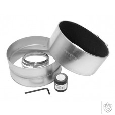 Ducting Connection Kits Global Air Supplies