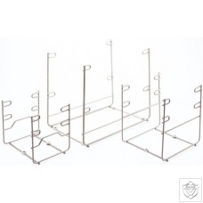 Mounting Brackets N/A