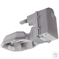 Hortilux HSE 1000W & 600W 400V Grow Light