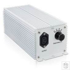 DigiStar 400W Digital Ballast Gavita