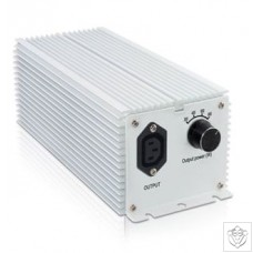 DigiStar 600W Digital Ballast Gavita