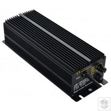 Digi-Pro 600W Digital Ballast Omega