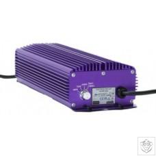 Pro 1000W 400V Digital Ballast Lumatek