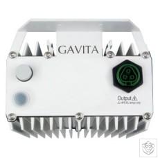 Pro 600W 400V EL Ballast Gavita