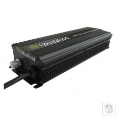 UltraVivid 600W Digital Dimmable Ballast UltraVivid