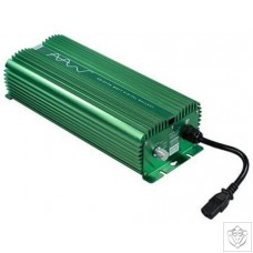 Adjusta-Watt 1000W Digital Ballast SolDigital