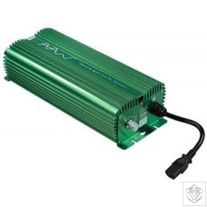 Adjusta-Watt 600W Digital Ballast SolDigital