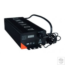 Advant 2V2 Temperature Controlled Digital Ballast Advant