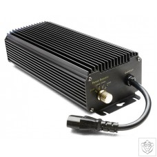 Dark Star 600W Digital Dimmable