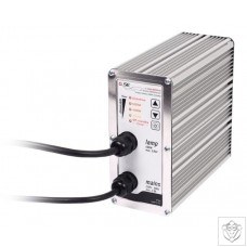 GSE 600W Dimmable Ballast