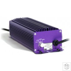 Digital Ballasts Lumatek