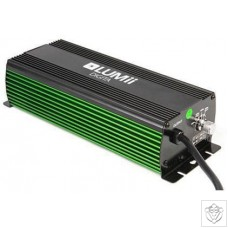 Lumii Digita Eco 600W Digital Ballast