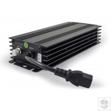 600w Electronic Ballast LUMii