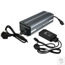 DigiLight Digital Ballasts Maxibright