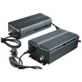 DigiLight Pro Select Digital Ballasts Maxibright