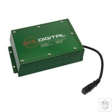 SolDigital 315W SuperBRIGHT CDM Digital Ballast SolDigital