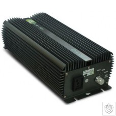 Digital Ballasts SolisTek