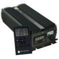 Matrix 1000W Digital Ballast SolisTek
