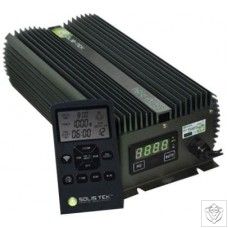 Matrix 600W Digital Ballast SolisTek