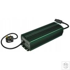 iGROW Ballast 600W Sunmaster