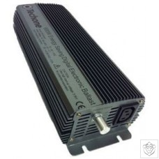 600W Digital Ballast Techone