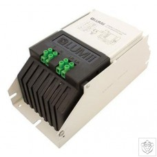 VECTA 400W Open Ballast - Pack of 2 LUMii
