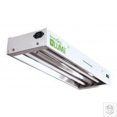 T5 High Lumen Output Fluorescent Grow Lights EnviroGro