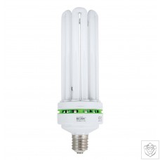 130w EnviroGro Cool CFL Lamp - 6400k LUMii