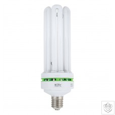 130W EnviroGro Warm CFL Lamp - 2700k LUMii