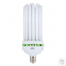 200w EnviroGro Warm CFL Lamp - 2700k LUMii