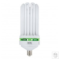 300W Envirogrow Super Cool CFL Lamp - 14000K LUMii