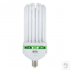 300W Envirogrow Warm CFL Lamp - 2700K LUMii